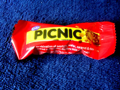 chocolate bar,picnic,cadbury,confectionery,milk chocolate