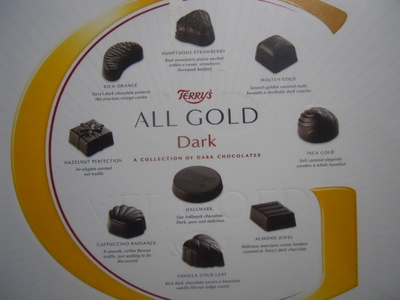 terry's, chocolate, all gold, dark chocolate