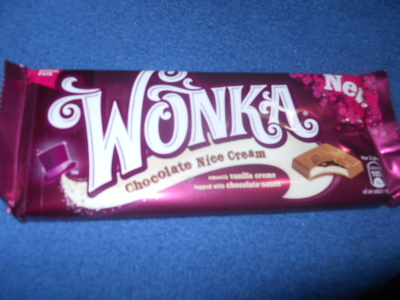 wonka, creme brulee, chocolate bar, nestle